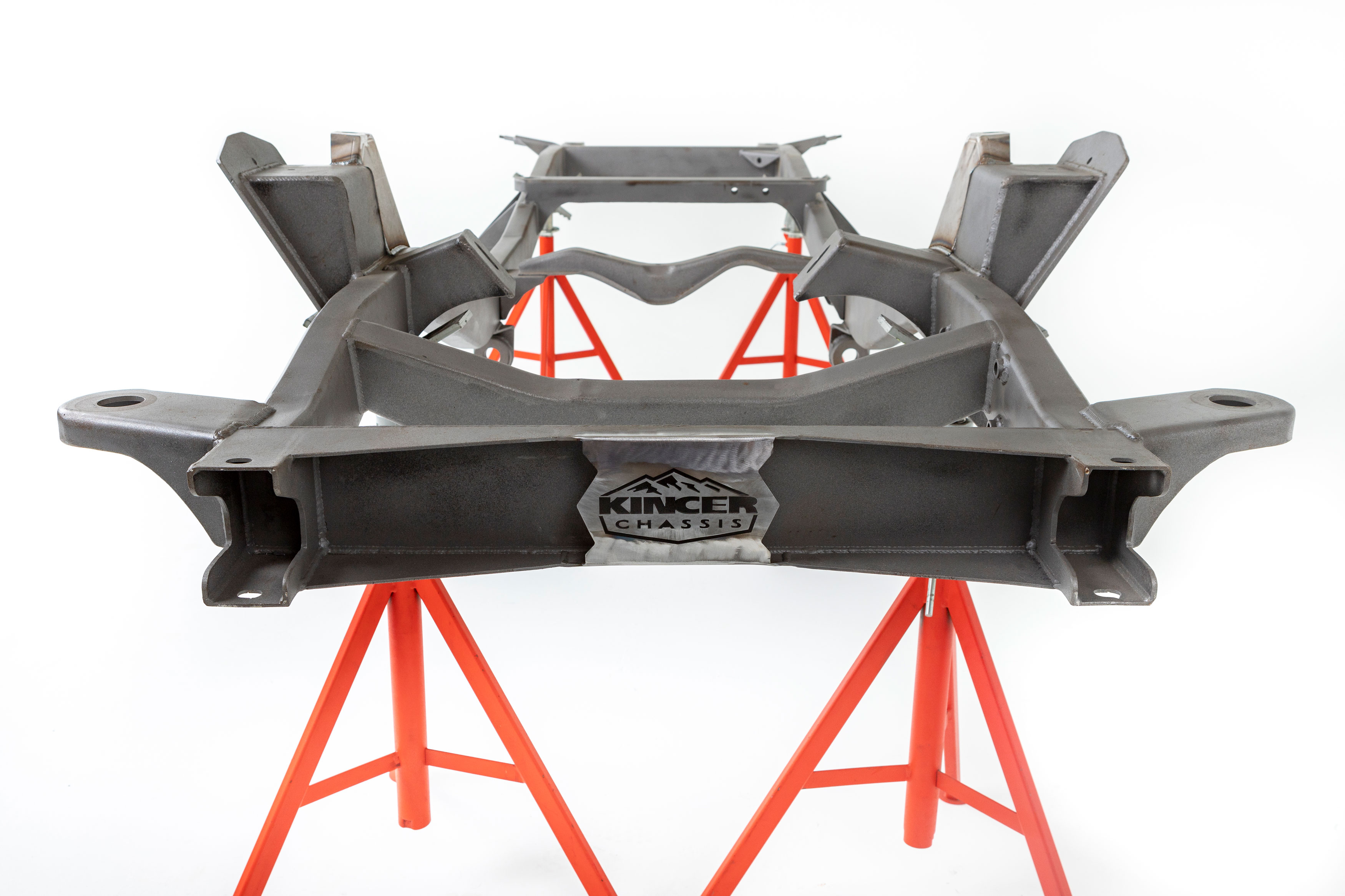 Kincer-Chassis-Early-Bronco-Blank-Frame_06